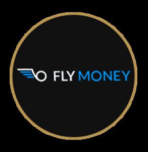 flymoney