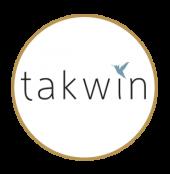 takwin round
